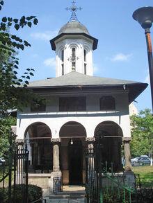 Biserica Slobozia.jpg