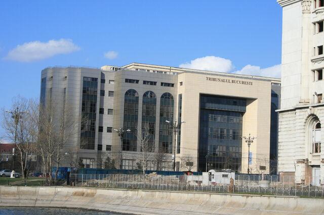 Fișier:Tribunalul Bucuresti 02.jpg