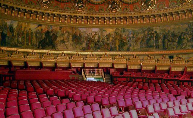 Fișier:Ateneul Roman sala de concerte.jpg