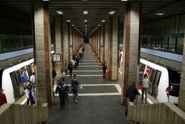 Metrou Republica.jpg