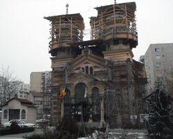 Biserica Dobroteasa.jpg
