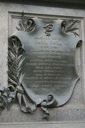 Statuia Carol Davila 02