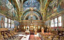 Biserica-sfantul-antonie-colentina-3.jpg