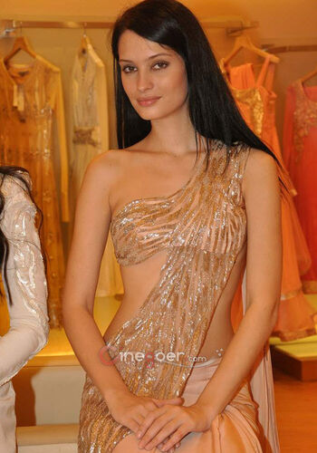 Aamby-valley-india-bridal-fashion-week-2012-day-3-1-33