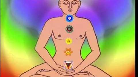 AUM - Pranava Mantra on Sitar