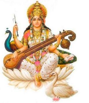 File:Saraswati.png