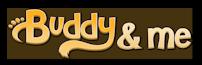 Buddy & Me Wikia
