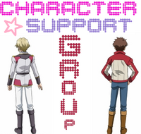 Character Support Logo2