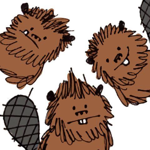 File:The Beavers.jpg