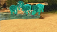 File:185px-Stygmolochs Valley Triceratops.png