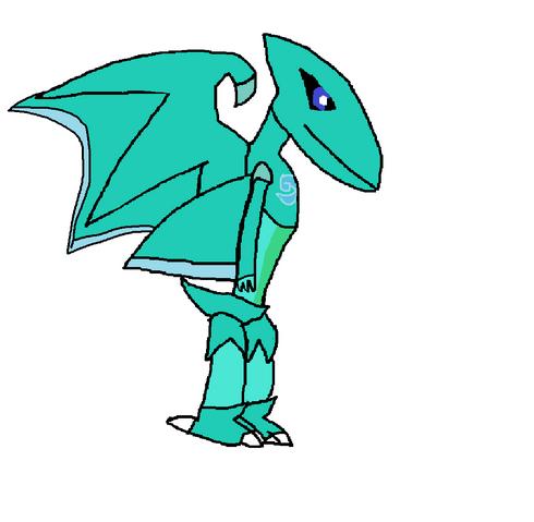 File:Shiny Digimon.png