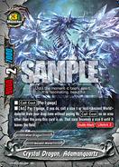 H-PP01-0013EN (Sample)