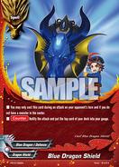 PR-0168EN (Sample)
