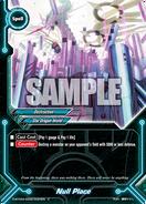 D-BT02A-SS02-0024EN (Sample)