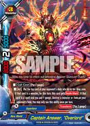H-PP01-0017EN (Sample)