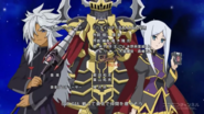 Team Purgatory (Jap Opening)