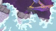 Abygale Ragnarok