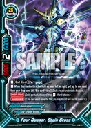 D-SD02-0001EN (Sample)