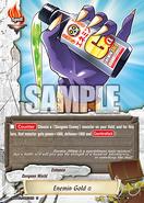 H-PP01-0057EN (Sample)