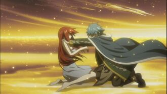 Jellal-pushes-erza-away