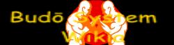 Budōsystem Wikia