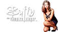 Buffy The Vampire Slayer Wiki