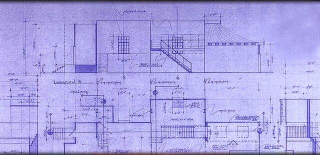 File:The bronze blueprint close up.jpg