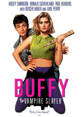 File:Buffy The Vampire Slayer Movie.jpg