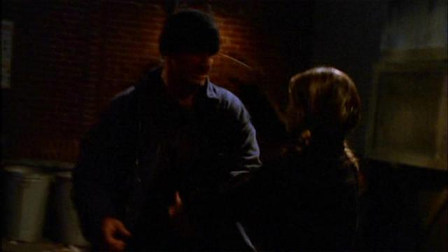 File:Buffy609 010.jpg