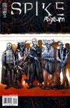 Asylum 2