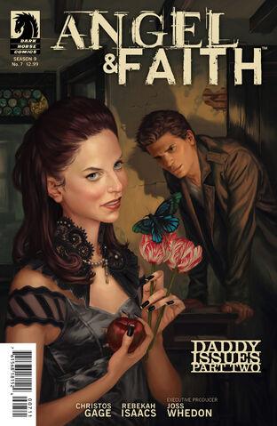File:Angel&Faith7A.jpg