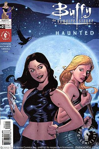 File:Haunted2-cover.jpg
