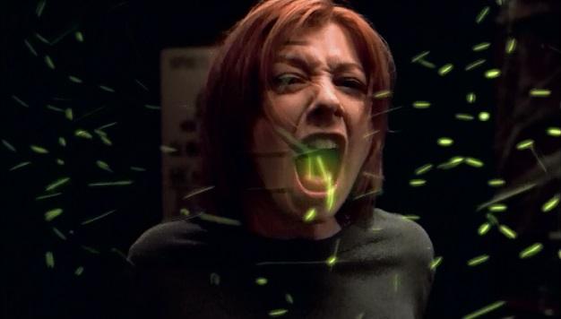 File:Willow fear itself fireflies.jpg