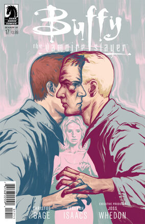 Buffy-S10-17