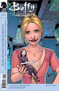 Buffy25b