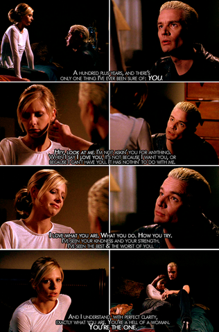 File:SpikeBuffyscene.png