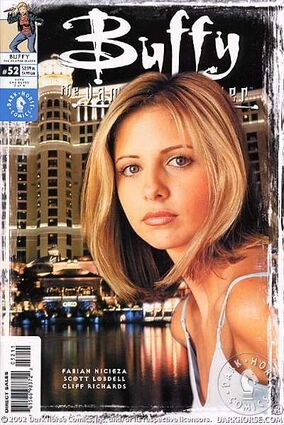 Buffy52-photo-cover