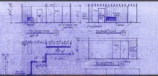 File:Ted's basement blueprint close up.jpg