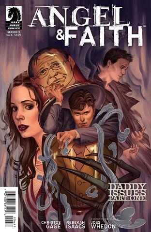 File:Angel&Faith6A.jpg