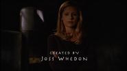 Whedonseason7