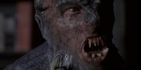 Voynok Demon