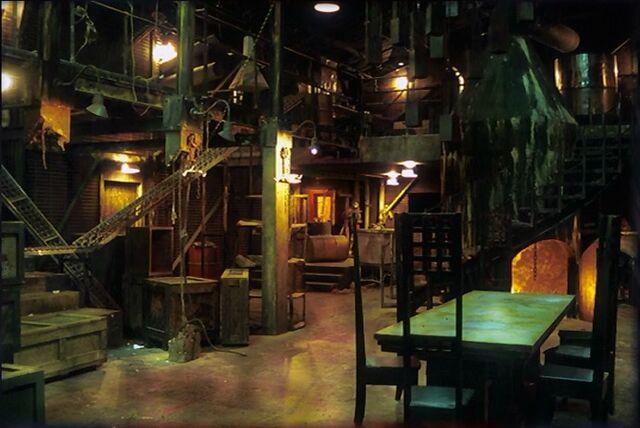 File:Buffy spike's factory indoor set design.jpg
