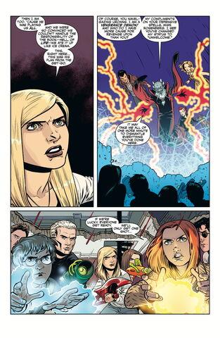 File:Buffys10n29p3.jpg
