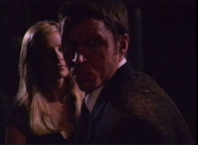 File:Jeff-as-vampire-in-Buffy-jeff-denton-890574 720 528.jpg