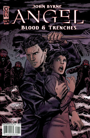 File:Blood & Trenches 1.jpg