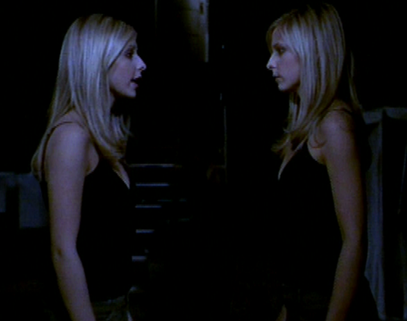 File:Thefirstbuffy.png