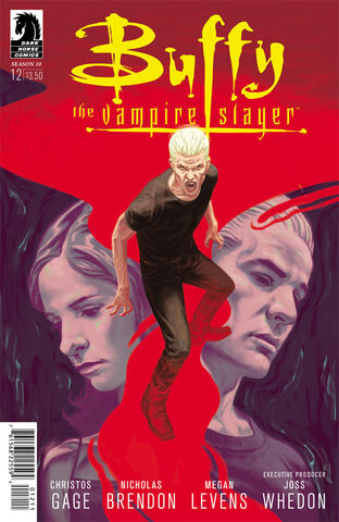 File:Buffy-S10-12.jpg