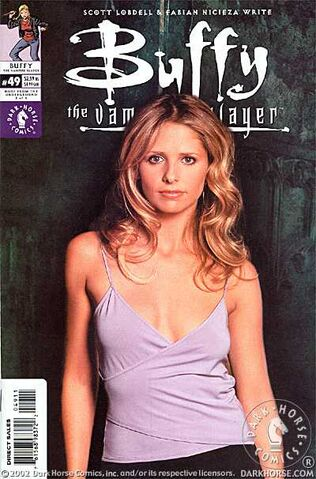 File:Buffy49-variant-cover.jpg
