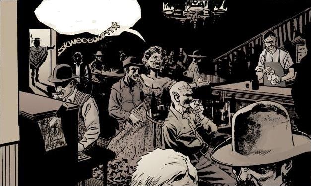 File:Demon tavern.jpg