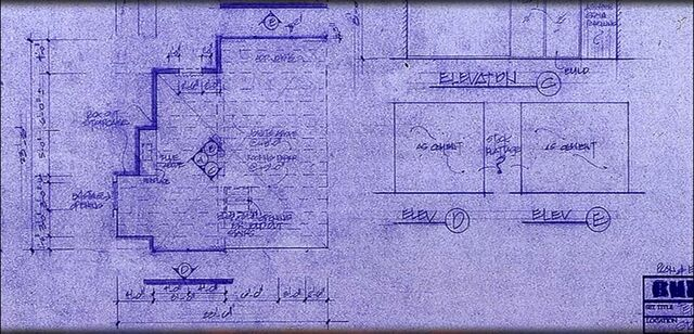 File:Ted's basement blueprint close up 2.jpg